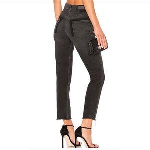 GRLFRND The Karolina jeans  Size 30 B403